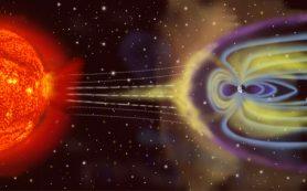 «Холодные» звезды могут оказаться не настолько уникальными, как предполагалось