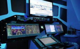 Новый способ производства материалов для авиации и космической электроники