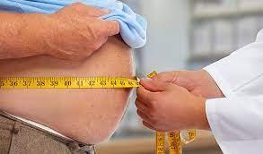 Наследственному ожирению добавили ещё один ген