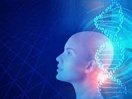 У шизофрении и аутизма нашли общую нейронную сеть
