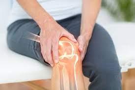 Найдено новое возможное лечение проблем с суставами