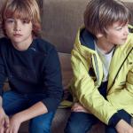 Модный стиль для мальчиков-подростков 2020-2021