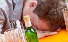 Способы вывода алкоголиков из запоя