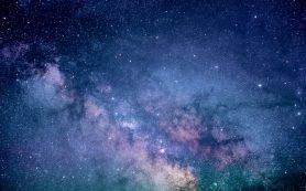 Новые математические решения давней астрономической проблемы