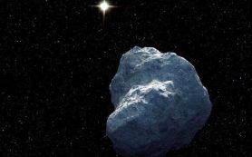 В Солнечной системе обнаружен 461 новый объект – но ни следа Планеты 9!