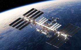 Конгресс в НАСА: Что будет после Международной космической станции?