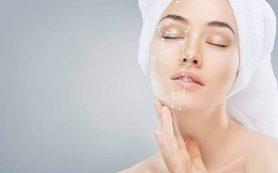 Лазерная косметология – преимущества и риски