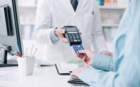 Преимущества и удобства платной медицины