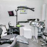 Товары для стоматологии