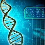 Технология на основе искусственного интеллекта быстро определяет генетические причины серьезных заболеваний  14.10.2021 15:06  616