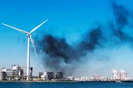 Ученые УрФУ определили основные направления развития альтернативных источников энергии в России